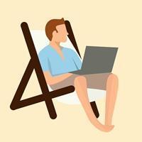 Налогообложение компенсации за неиспользованный отпуск при увольнении - документальное оформление