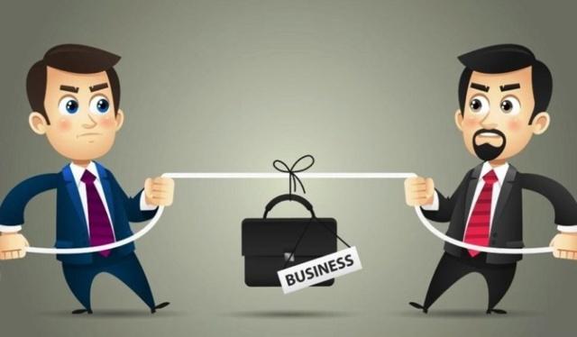 Чем отличается маржа от наценки, классификация и параметры, что необходимо учитывать каждому предпринимателю