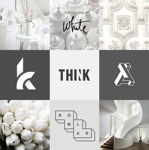 Понятие и классификация логотипа - что это и зачем он нужен, как с его помощью выделиться среди конкурентов