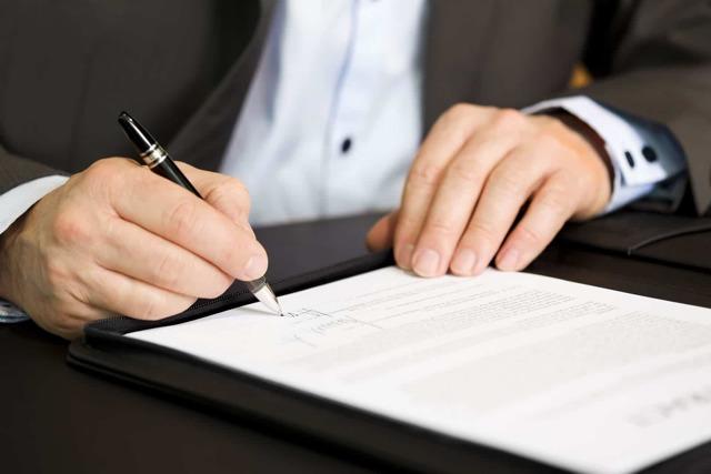 Изменение условий трудового договора по инициативе работодателя. Когда это допускается?