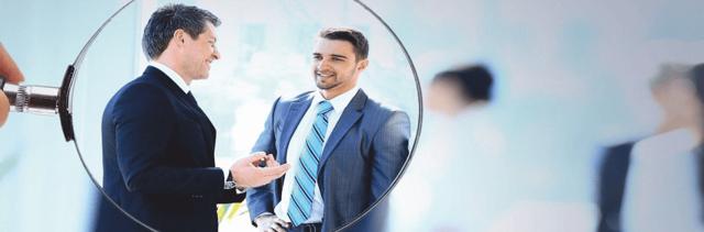 Как проверить благонадежность контрагента с помощью интернет-сервисов и составления запросов