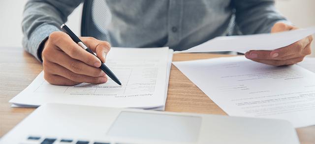 Нужно ли нотариальное заверение протокола общего собрания участников ООО - проведение процедуры, документы