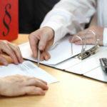 Как восстановить трудовую книжку через Пенсионный фонд: быстрое решение проблемы
