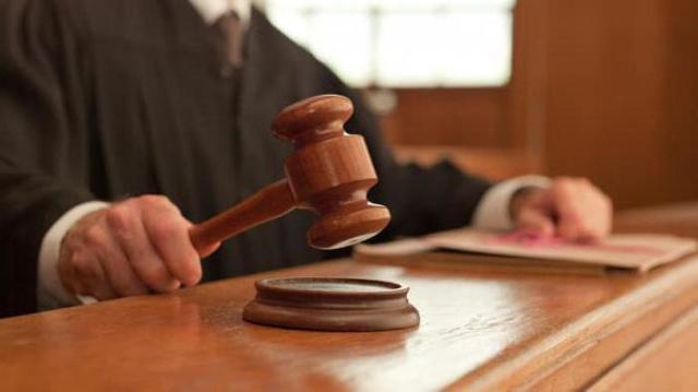 Ходатайство в суд с места работы - квалификация, степень законности и правила составления документа