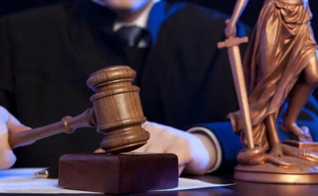 Образец доверенности на представительство в суде, а также рекомендации по заполнению