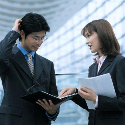 Образец уведомления об изменении существенных условий труда в помощь кадровым работникам
