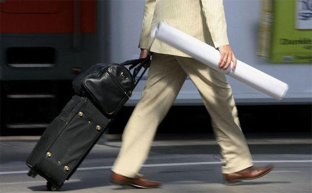 Как рассчитывают отпускные: правила и особенности