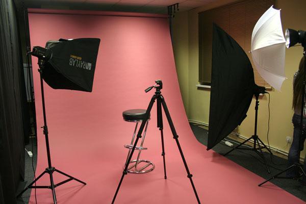 Бизнес фото на документы - специфика регистрации, создание студии, степень рентабельности, затраты