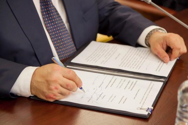 Пример ликвидационного баланса - специфика оформления, термины подачи, общий порядок действий