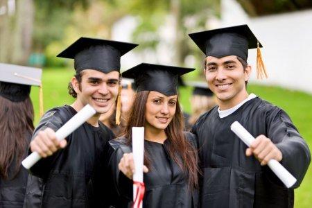 Негосударственное образовательное учреждение: отличия