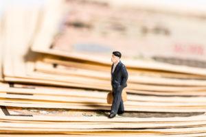 Как оплачиваются командировочные дни: что надо знать
