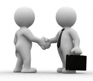 Образец счета-договора на оказание услуг - когда используется, обязательные условия при составлении
