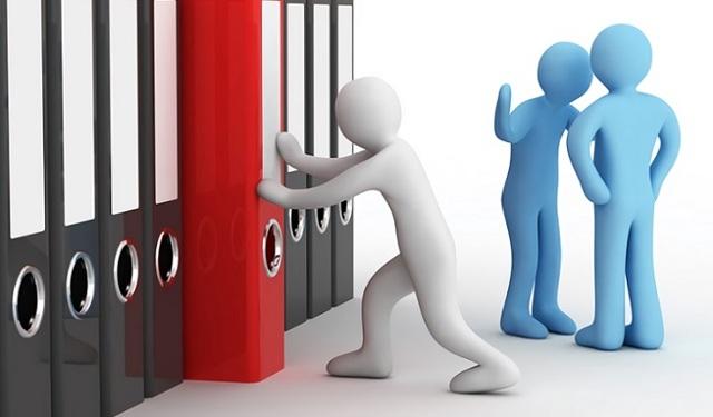 Образец требования кредитора при банкротстве - предназначение и срок формирования