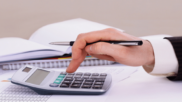 Должностные обязанности бухгалтера-кассира: требуемые знания