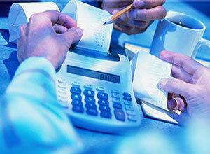Формы бухотчетности - понятие, содержание, назначение и принципы заполнения