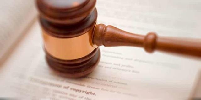 Что грозит за обналичивание денег – законность и ответственность за нарушение закона