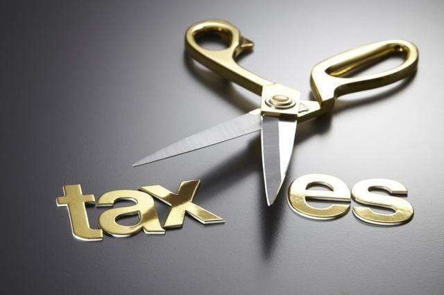 Срок давности по налогам физических лиц: основные понятия