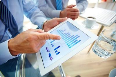 Как составить должностную инструкцию финансового менеджера - рекомендации