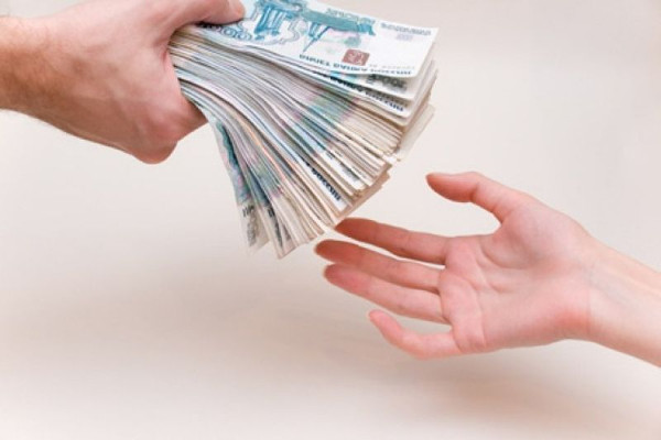 Образец справки о доходах для соцзащиты - способ получения, содержание, срок действия