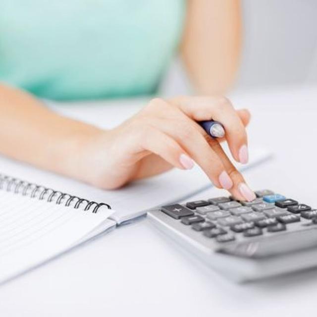 Среднее количество рабочих дней в месяце: расчеты и примеры