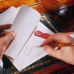 Бланк обходного листа при увольнении - можно ли отказаться от заполнения и кто должен подписать