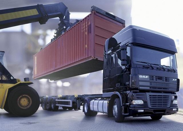 Оформление образца договора-заявки на перевозку грузов - понятие, советы