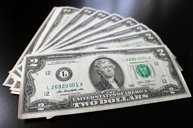 Финансово-хозяйственная деятельность – это ключевая составляющая работы организации для достижения результата
