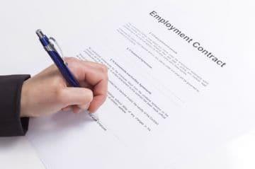 Что такое заявление на совмещение должностей - как правильно составить документ и какие нюансы учесть