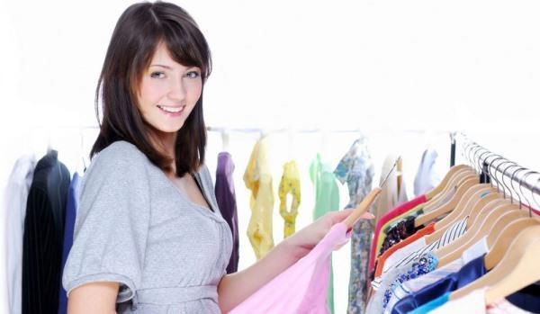 Как открыть комиссионный магазин с нуля: советы экспертов