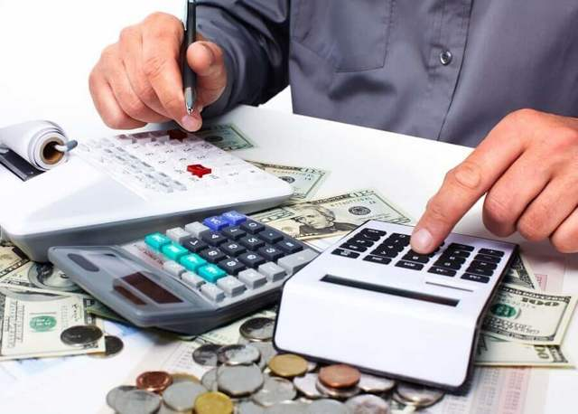Производство незамерзайки в гараже - анализ прибыльности дела и наиболее выгодной системы налогообложения