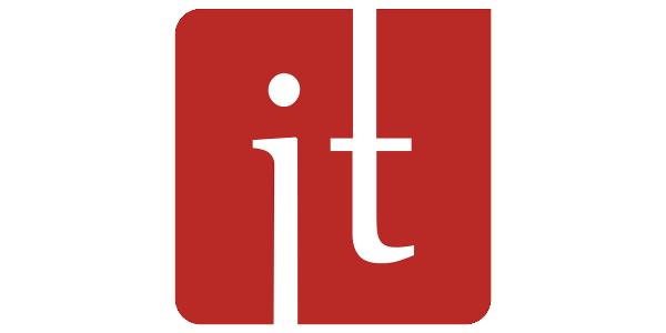Перевод на постоянное место работы с временного - порядок, особенности и пакет документов