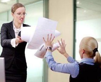 Как правильно оформить заявление в трудовую инспекцию о невыплате зарплаты?