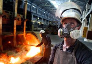 Классификация опасных производственных факторов - основные виды, критерии оценки условий труда