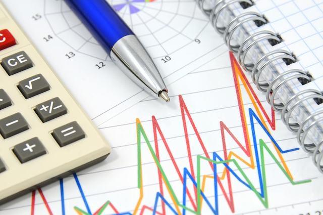 Прибыль до налогообложения, что это - определение, формула расчета и предназначение