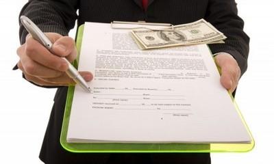 Что это – контракт? Его отличительные черты от договора, содержание, разновидности