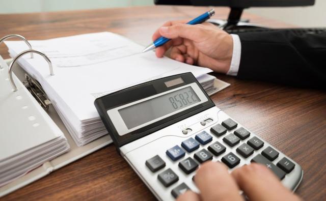 Кто не платит налог на квартиру и как сильно вырастет сумма – изменения в законодательстве