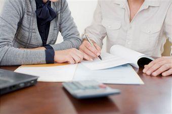 Рапорт на материальную помощь - каким субъектам она положена и что делать в случаях отказа