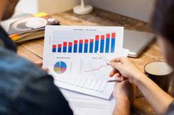 Коэффициент рентабельности активов: определяем эффективность