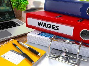 Как рассчитать выслугу лет и трудовой стаж