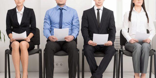 Особенности прохождения предварительного медицинского осмотра при приеме на работу