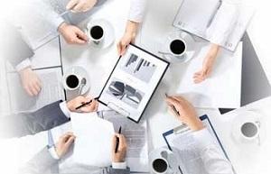 Образец протокола общего собрания участников ООО - для чего необходим и как выглядит