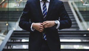 Максимальный срок срочного трудового договора и особенности