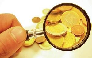 Как начисляется заработная плата на предприятиях Российской Федерации?