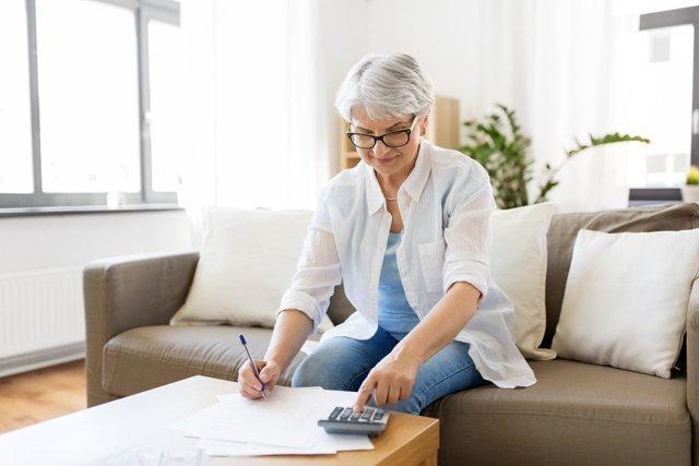 Как рассчитывается пенсия по старости: правила и исключения