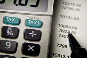 Таможенная пошлина - это прямой или косвенный налог, правила расчета и уплаты