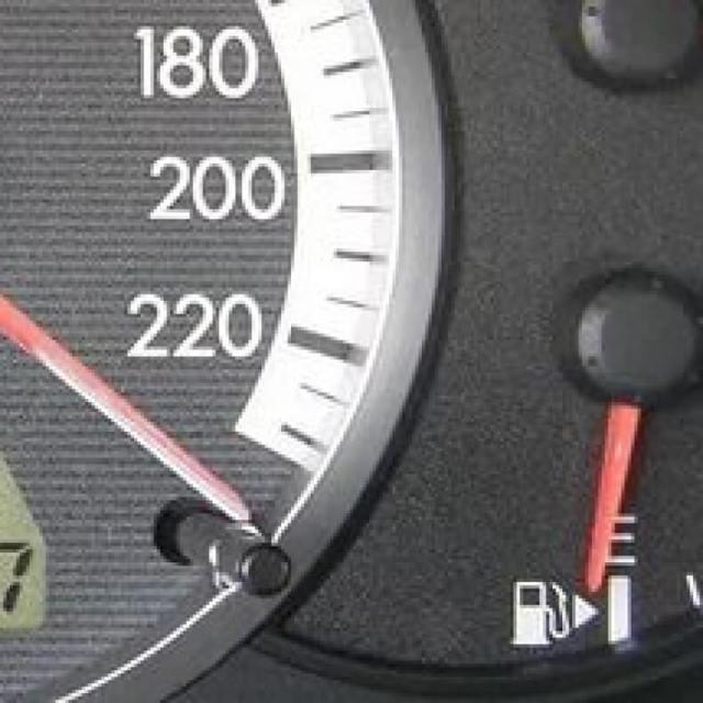 Формула расчета расхода топлива: применение на предприятиях