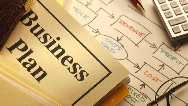 Самые востребованные услуги населению и перспективы развития бизнеса в этих сферах