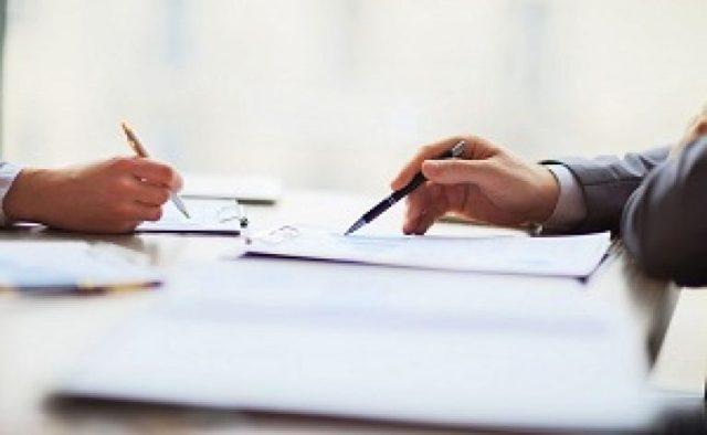 Методики написания образца приказа на оплату сверхурочных часов и распоряжения на привлечение к дополнительной работе