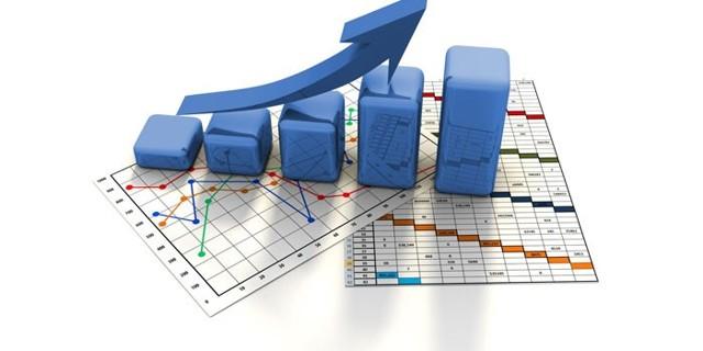 Что такое венчурный фонд - принцип работы, преимущества и недостатки, этапы инвестирования