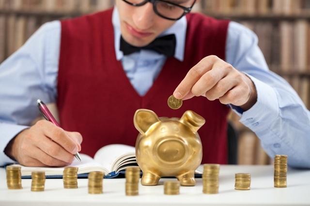 Что дает налоговый кодекс УСН предпринимателям?